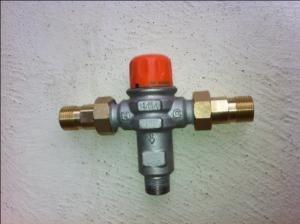 temperature-control-valve-2