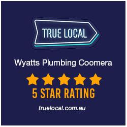 5 star local plumber rating